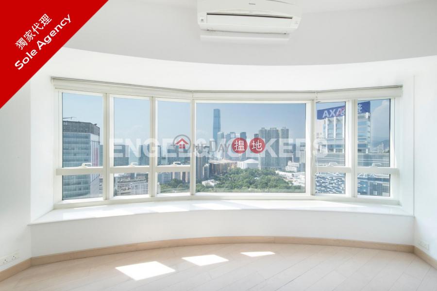 尖沙咀兩房一廳筍盤出售|住宅單位18河內道 | 油尖旺香港|出售|HK$ 3,300萬
