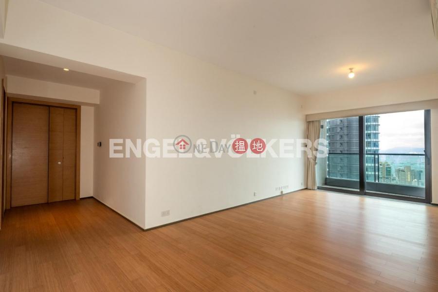 瀚然|請選擇住宅出租樓盤|HK$ 98,000/ 月