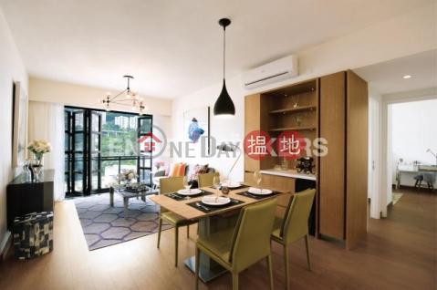 2 Bedroom Flat for Rent in Happy Valley Wan Chai DistrictResiglow(Resiglow)Rental Listings (EVHK85039)_0