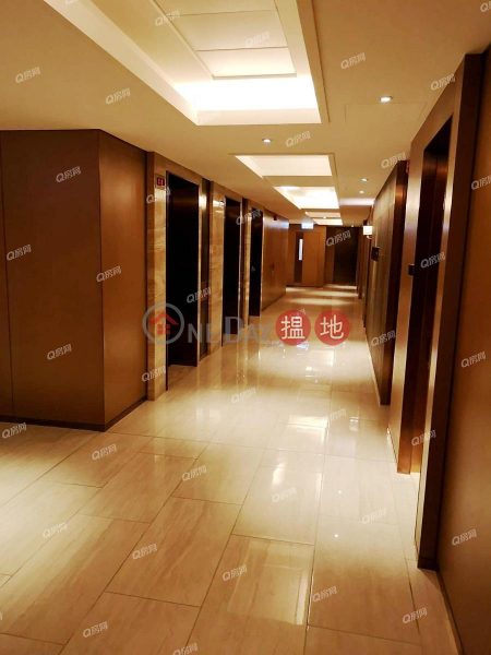 Harmony Place | 3 bedroom High Floor Flat for Rent | Harmony Place 樂融軒 Rental Listings