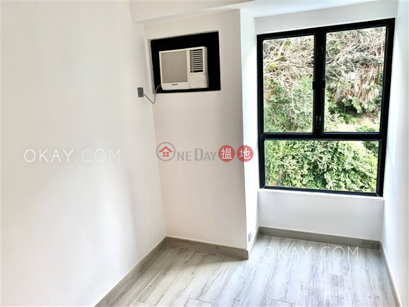 Gorgeous 2 bedroom on high floor with parking | Rental | No 2 Hatton Road 克頓道2號 Rental Listings