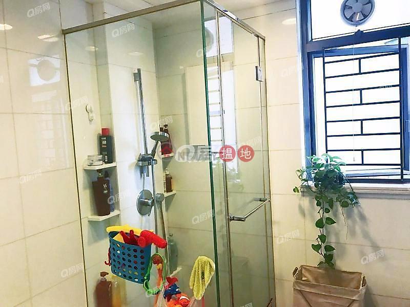 HK$ 1,550萬Yoho Town 2期 YOHO MIDTOWN 元朗 地鐵上蓋,超大戶型,換樓首選《Yoho Town 2期 YOHO MIDTOWN買賣盤》