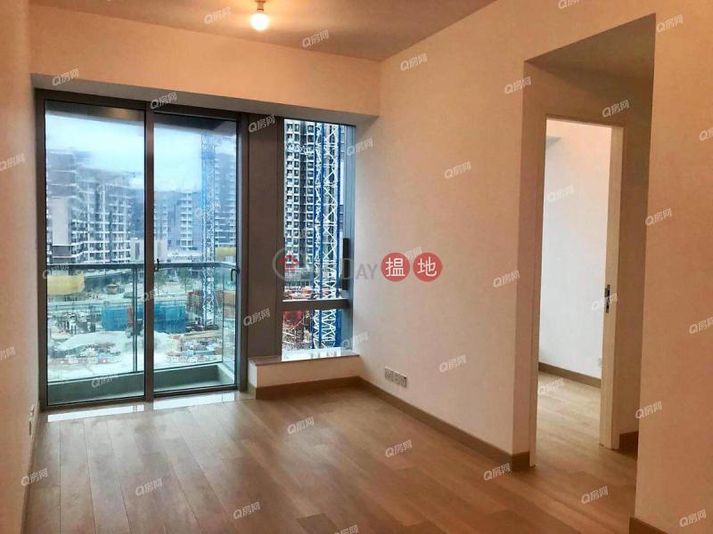 有廚兩房 筍租推介《SAVANNAH3C座租盤》 3至善街號   西貢 香港 出租-HK$ 17,000/ 月
