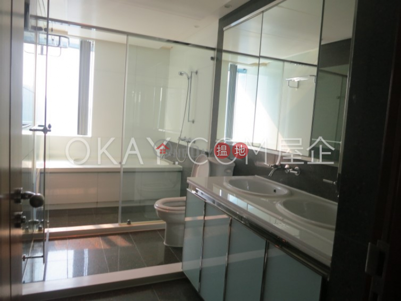 High Cliff, Middle | Residential | Rental Listings, HK$ 148,000/ month