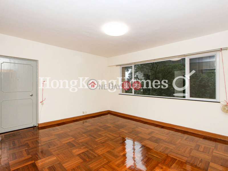 3 Bedroom Family Unit for Rent at Greenview Gardens | Greenview Gardens 景翠園 Rental Listings