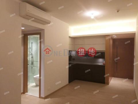 Park Circle | 1 bedroom Mid Floor Flat for Rent|Park Circle(Park Circle)Rental Listings (XG1184900054)_0