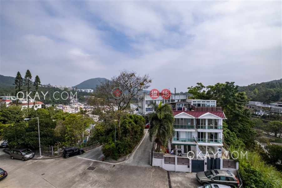 Property Search Hong Kong | OneDay | Residential Sales Listings Unique house with rooftop & parking | For Sale