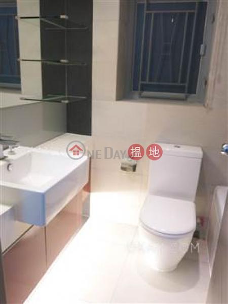 Tower 6 Grand Promenade, High, Residential Rental Listings HK$ 33,000/ month
