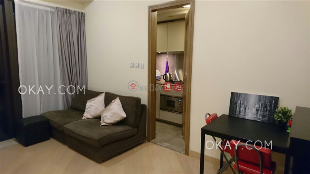 Charming 1 bedroom in Causeway Bay | For Sale, 38 Haven Street | Wan Chai District Hong Kong | Sales | HK$ 9.6M