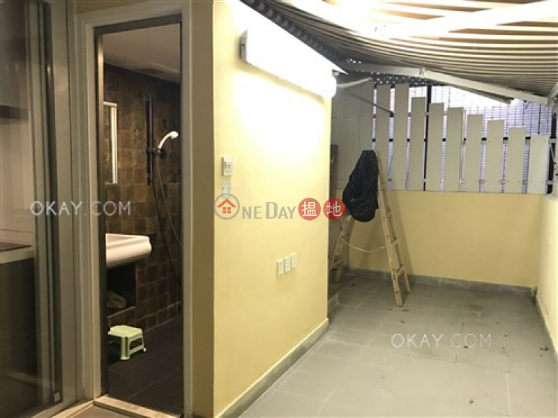 Property Search Hong Kong | OneDay | Residential, Sales Listings Intimate 2 bedroom with terrace | For Sale