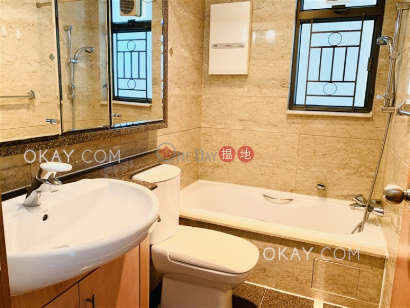 Property Search Hong Kong | OneDay | Residential | Rental Listings Exquisite 3 bedroom with sea views | Rental