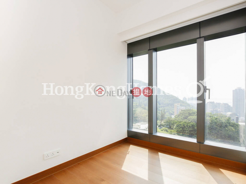 HK$ 100,000/ month University Heights, Western District 4 Bedroom Luxury Unit for Rent at University Heights