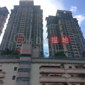 Sea Crest Villa Phase 3 Block 10,Sham Tseng, New Territories