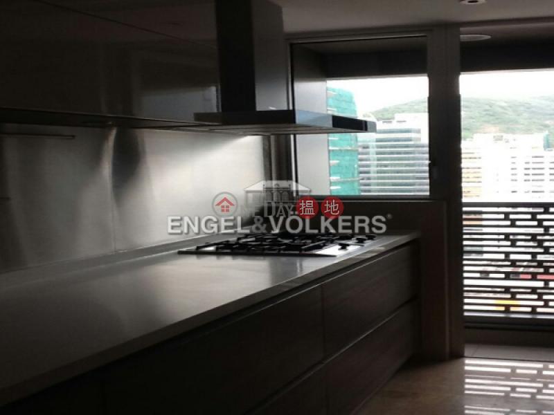 Marinella Tower 9 Please Select, Residential, Sales Listings HK$ 51M