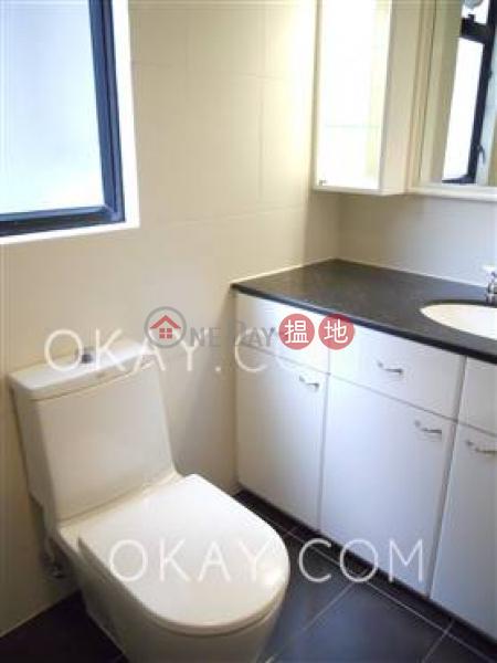 3房2廁,實用率高,星級會所嘉富麗苑出售單位|嘉富麗苑(Clovelly Court)出售樓盤 (OKAY-S4643)
