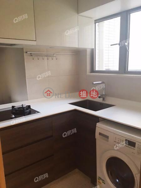 Harmony Place   2 bedroom High Floor Flat for Rent Harmony Place(Harmony Place)Rental Listings (XGGD743200019)_0