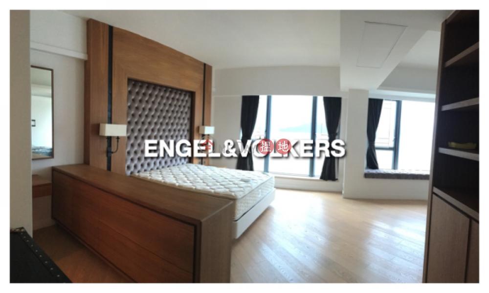香港搵樓|租樓|二手盤|買樓| 搵地 | 住宅出租樓盤|科學園兩房一廳筍盤出租|住宅單位