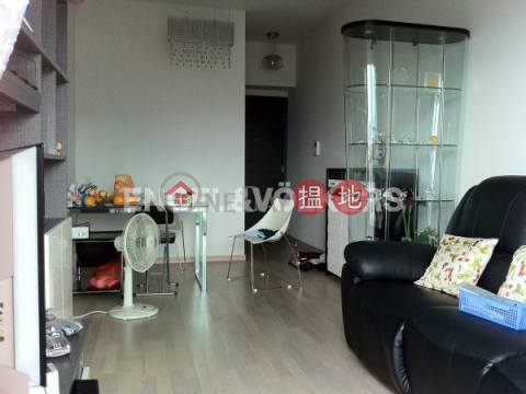 2 Bedroom Flat for Sale in Tai Kok Tsui|Yau Tsim MongShining Heights(Shining Heights)Sales Listings (EVHK43878)_0