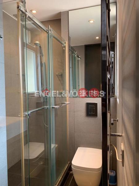 東南大廈請選擇|住宅|出售樓盤|HK$ 980萬