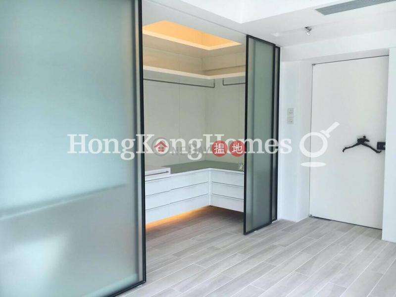 Villa Serene | Unknown, Residential, Sales Listings | HK$ 7M