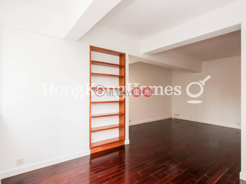 第一大廈一房單位出售102-108羅便臣道   西區香港出售HK$ 1,800萬