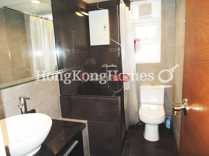 HK$ 32,000/ 月 華庭閣-西區-華庭閣兩房一廳單位出租