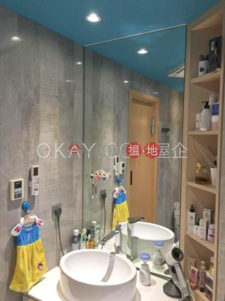 Charming 2 bedroom on high floor | For Sale 93 Chung Hau Street | Kowloon City | Hong Kong | Sales, HK$ 12.2M