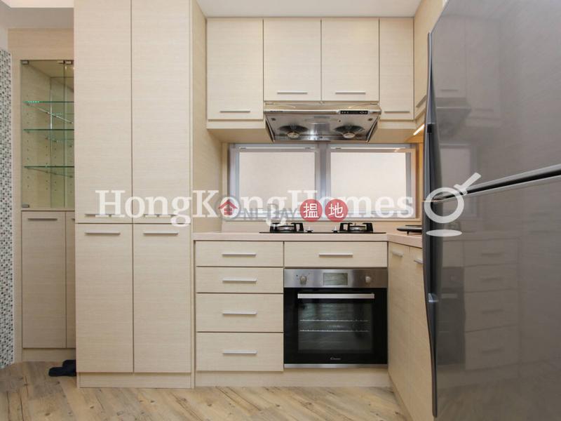 HK$ 18M | Kin Yuen Mansion Central District, 2 Bedroom Unit at Kin Yuen Mansion | For Sale