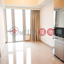 Cullinan West II | 1 bedroom Mid Floor Flat for Rent|Cullinan West II(Cullinan West II)Rental Listings (XG1248100401)_3