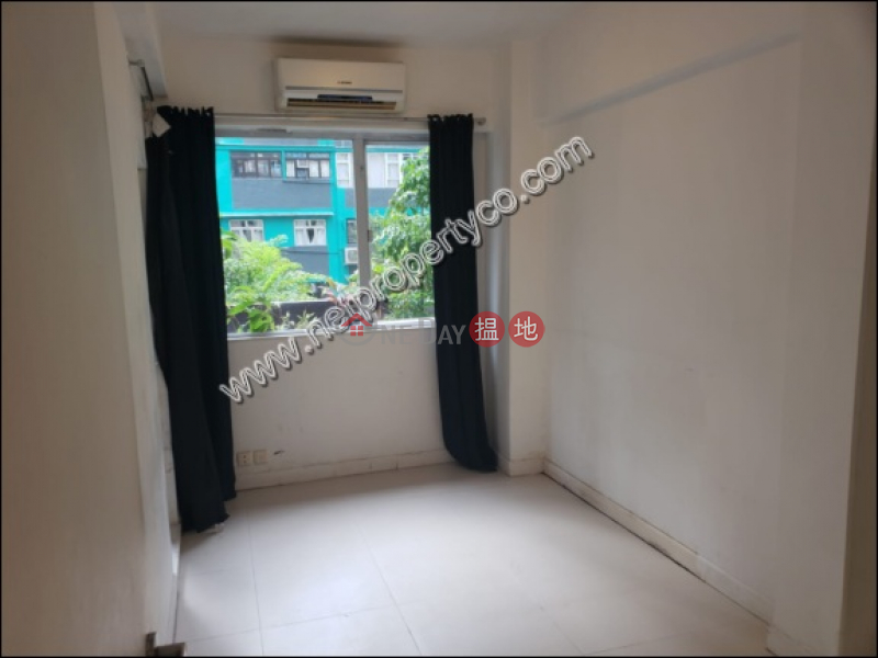 45-47 Sai Street, Low, Residential Rental Listings HK$ 25,000/ month