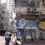 149 Temple Street (149 Temple Street) Yau Tsim MongTemple Street149號|- 搵地(OneDay)(1)