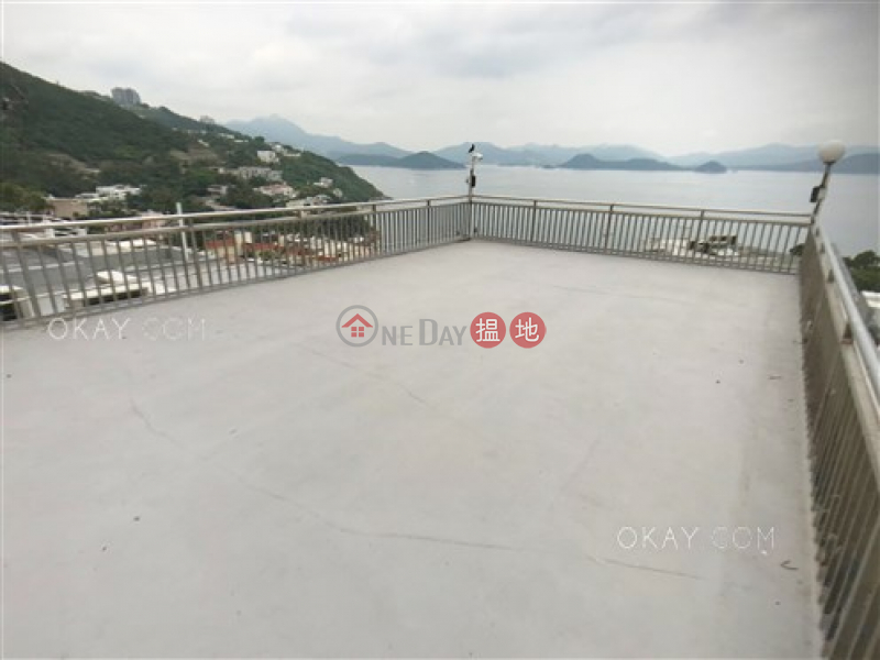 Golden Cove Lookout Phase 1 Unknown | Residential Sales Listings, HK$ 42M