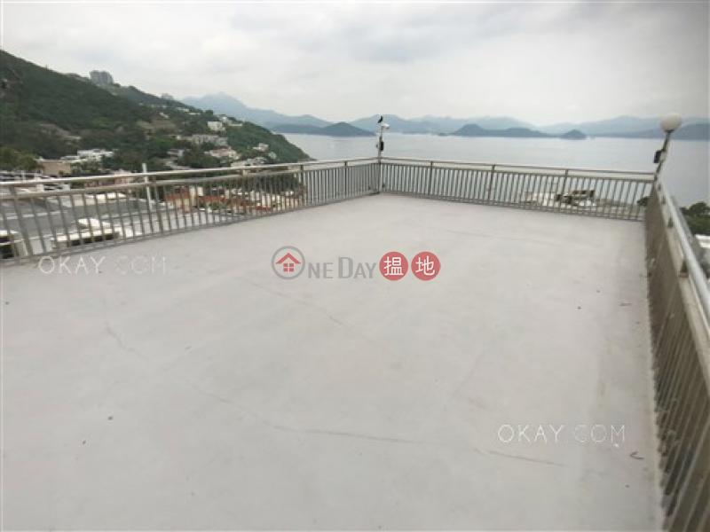 金碧苑未知住宅出售樓盤-HK$ 4,380萬