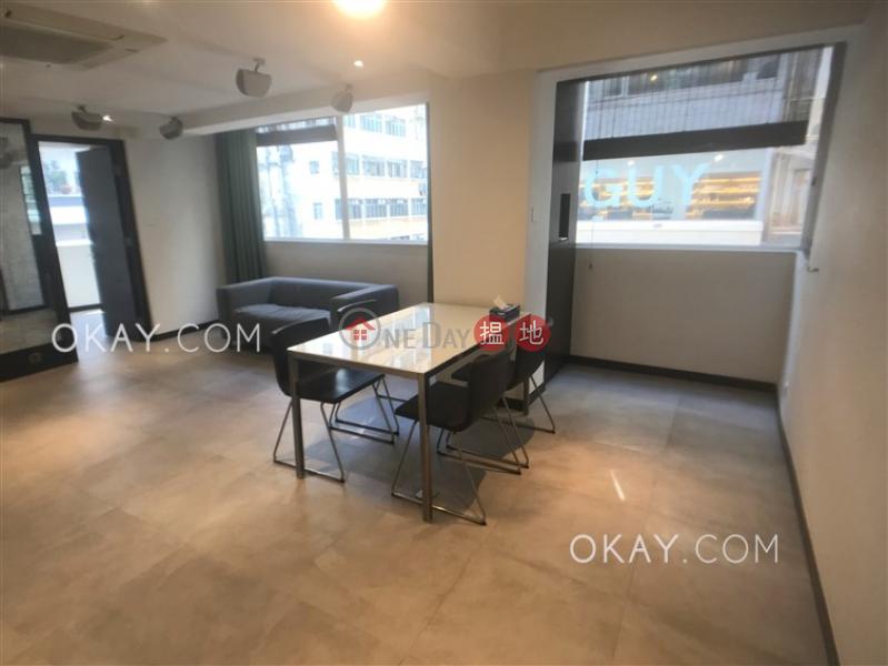 Gorgeous 2 bedroom in Causeway Bay   Rental   Po Ming Building 寶明大廈 Rental Listings