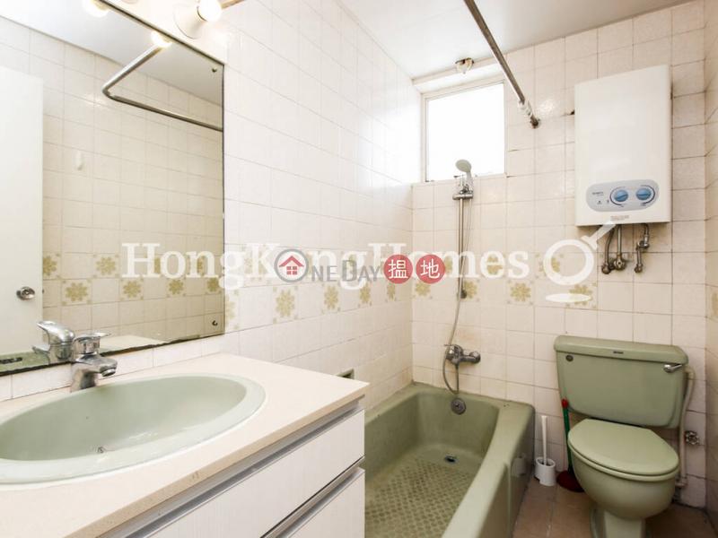 HK$ 28,000/ 月-賓士花園-西區-賓士花園一房單位出租