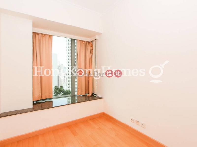 香港搵樓|租樓|二手盤|買樓| 搵地 | 住宅|出租樓盤|柏道2號三房兩廳單位出租