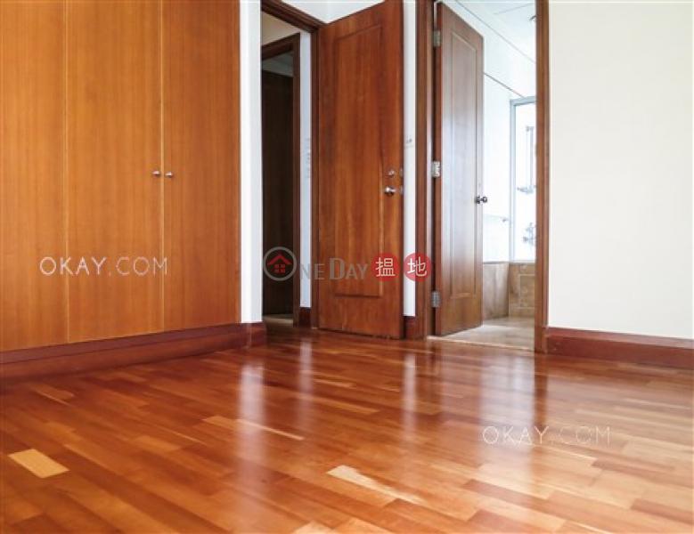 星域軒低層住宅出售樓盤 HK$ 2,650萬