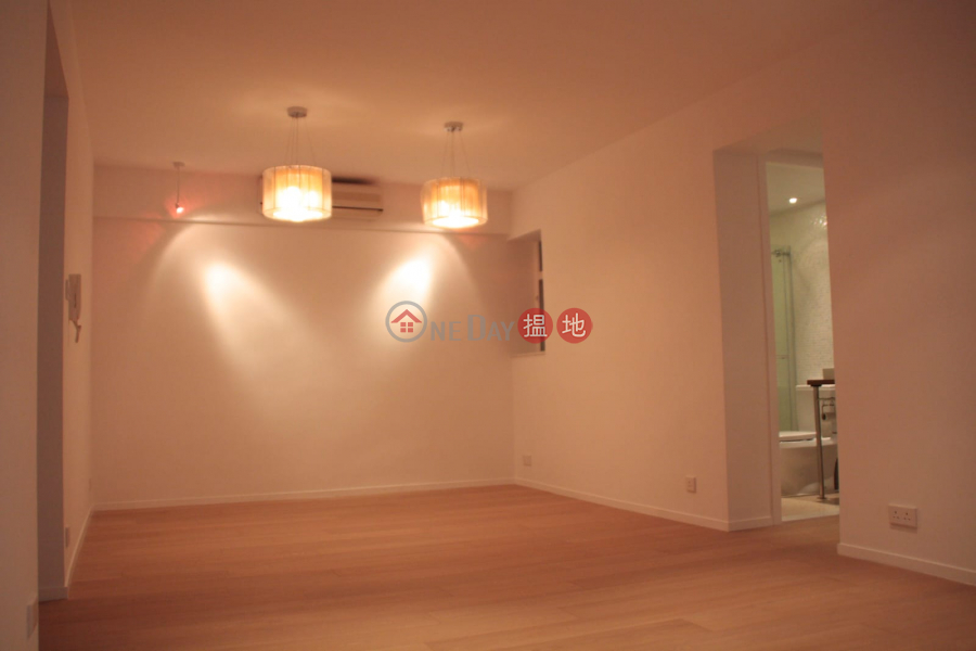 Property Search Hong Kong | OneDay | Residential | Rental Listings, 95 Robinson Rd for rent
