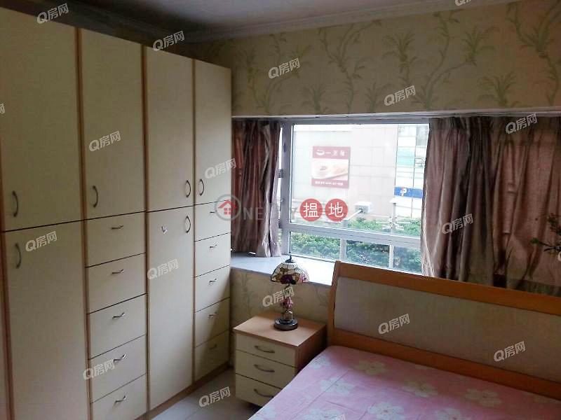 香港搵樓|租樓|二手盤|買樓| 搵地 | 住宅|出售樓盤-乾淨企理,有匙即睇,交通方便《海怡半島2期怡滿閣(12座)買賣盤》
