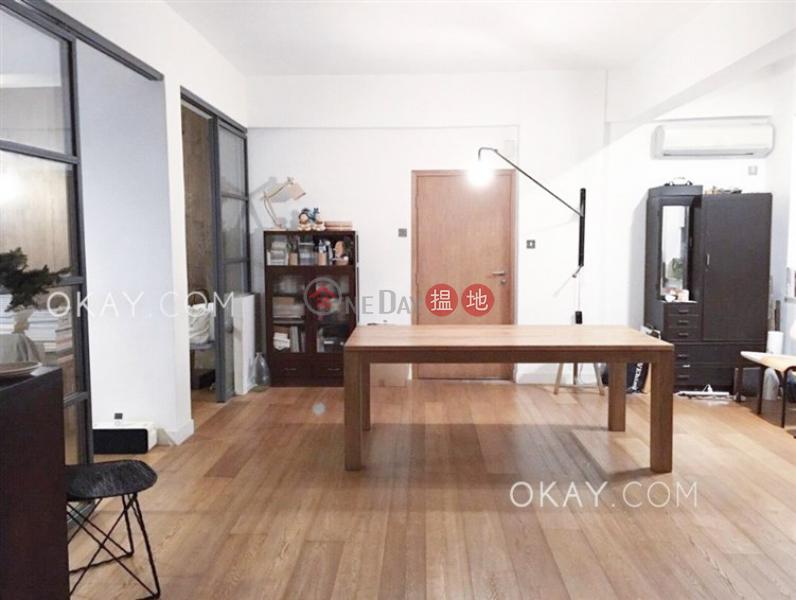 香港搵樓|租樓|二手盤|買樓| 搵地 | 住宅|出租樓盤-1房2廁《天后廟道42-60號出租單位》