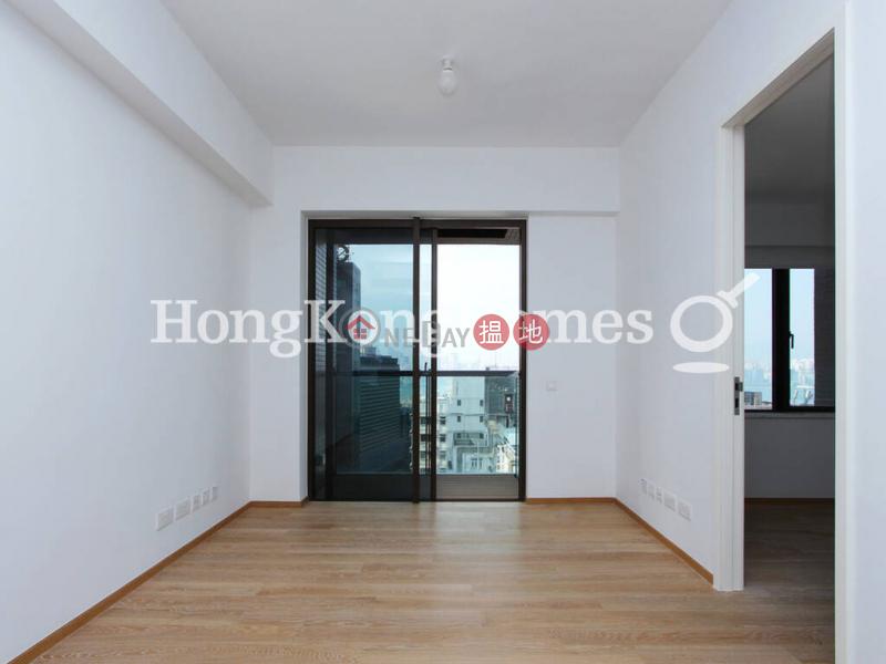 1 Bed Unit at yoo Residence | For Sale | 33 Tung Lo Wan Road | Wan Chai District Hong Kong | Sales | HK$ 9.8M