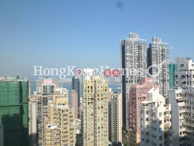 Property Search Hong Kong | OneDay | Residential, Rental Listings 2 Bedroom Unit for Rent at Good View Court
