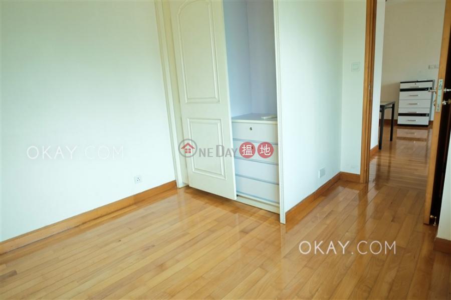 2房1廁,極高層《匯星壹號出售單位》 匯星壹號(No 1 Star Street)出售樓盤 (OKAY-S27247)