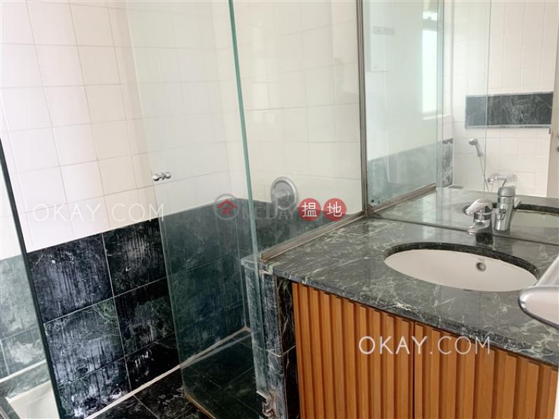 香港搵樓|租樓|二手盤|買樓| 搵地 | 住宅-出租樓盤4房2廁,實用率高,海景,連車位《The Rozlyn出租單位》