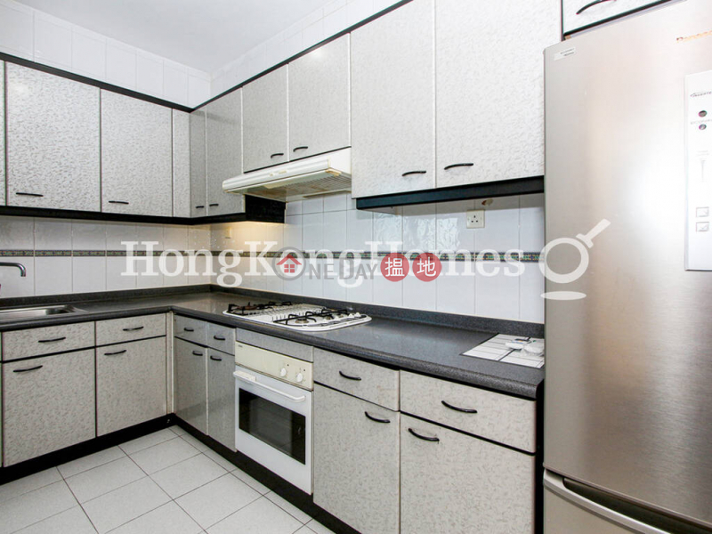 Hillsborough Court, Unknown, Residential, Rental Listings HK$ 62,000/ month