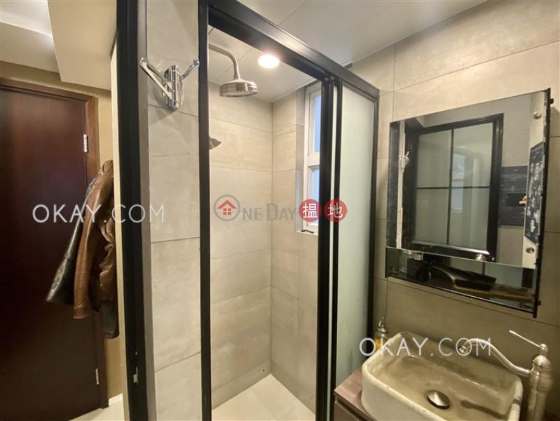 59-61 Wellington Street | High, Residential, Rental Listings HK$ 38,000/ month
