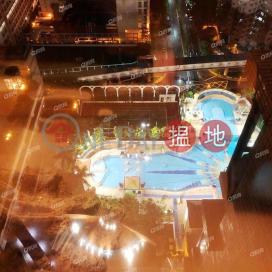 Tower 7 Island Resort | 2 bedroom Mid Floor Flat for Sale|Tower 7 Island Resort(Tower 7 Island Resort)Sales Listings (XGGD737702609)_0