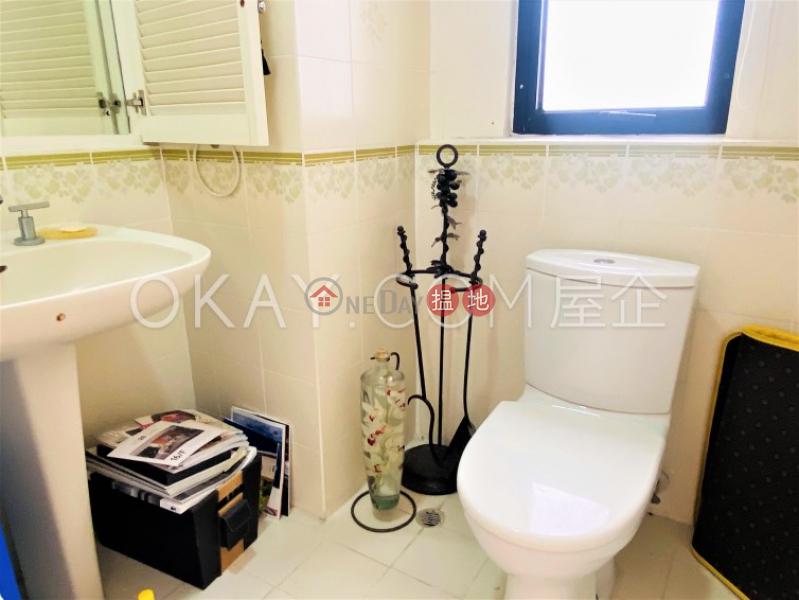 御花園 2座低層|住宅|出租樓盤|HK$ 83,000/ 月