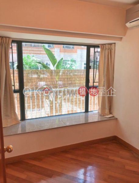 Charming 3 bedroom with terrace   For Sale   68-82 Ko Shing Street   Western District, Hong Kong, Sales   HK$ 13M