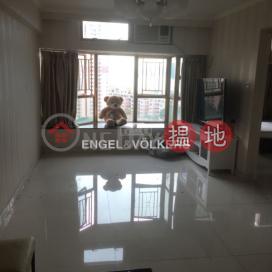 掃管笏兩房一廳筍盤出售|住宅單位|黃金海岸(Hong Kong Gold Coast)出售樓盤 (EVHK42827)_0